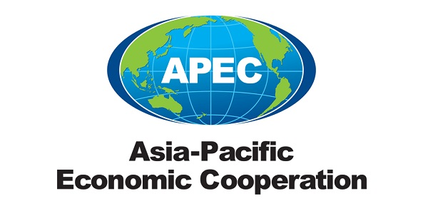 APEC Region Is Expected To A 2.7% Economic Decline Due To Post COVID-19 Pandemic