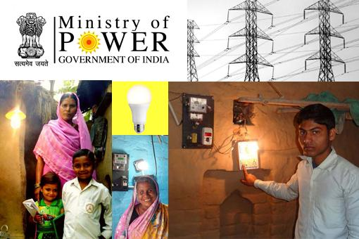 Ministry Of Power Issued A Draft Proposal For The Amendment Of Electricity Act, 2003