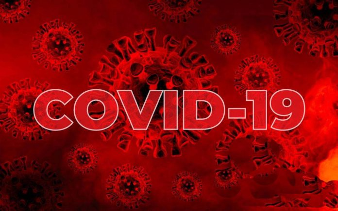 Government of India launched online data pool of critical human resource to combat COVID-19 pandemic