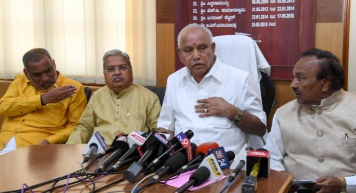 Karnataka State Government Launched Apthamitra Helpline And App To Fight Against Coronavirus