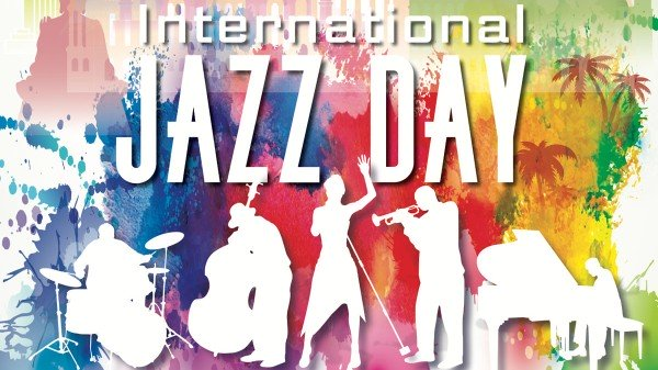 International Jazz Day is celebrated on 30 April Every Year