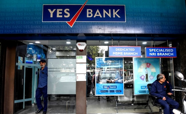 Yes Bank acquires 24.19% stake in Dish TV via pledged shares