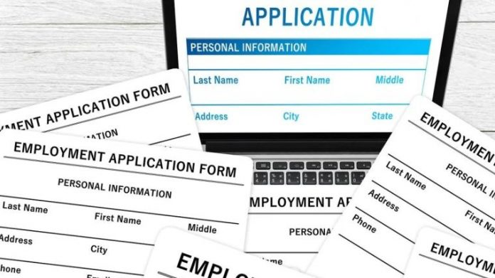 NCS ties up with TCS iON for providing free online skill training for Jobs